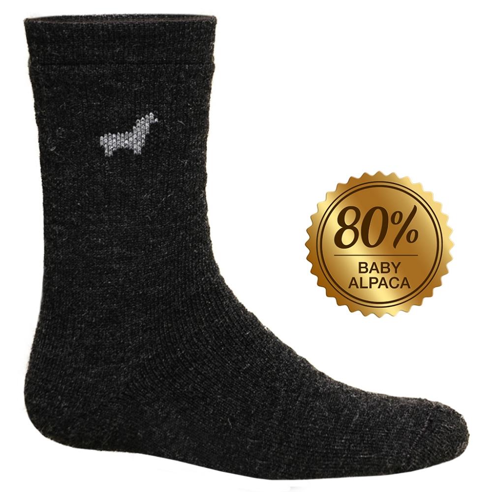 Private Label Hunter Socks