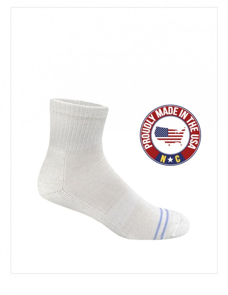 Tennis: Baby Alpaca Sport Socks