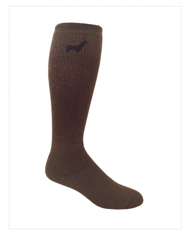 Winter Sport Sock