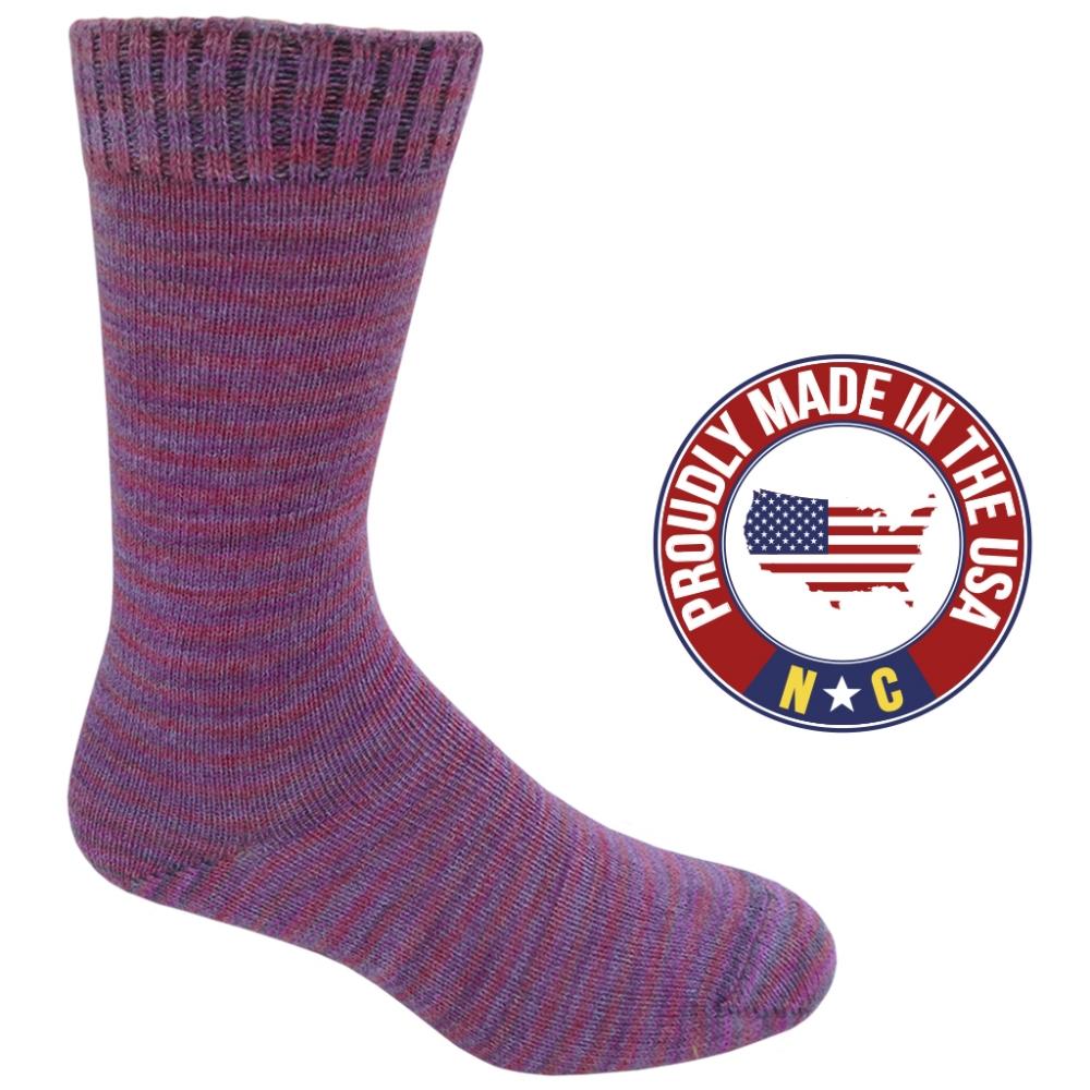 Gem : Alpaca socks